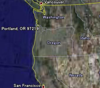 Map_portland_oregon