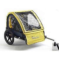 Halfords_bike_trailer_400294058