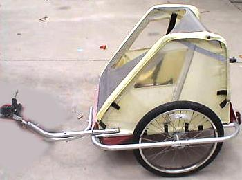 Burley_bike_trailer_25years_old_0xj
