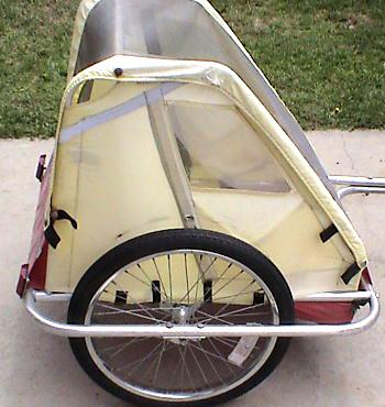 Burley_bike_trailer_25years_old_1x
