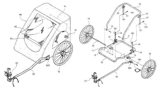 Us_patent5829771