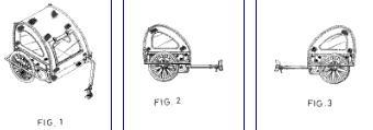 Us_patentd384010_vantly