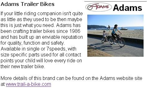 Adams1986