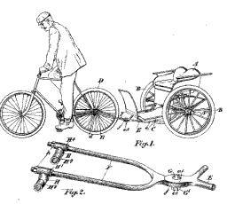 Us_patent559761