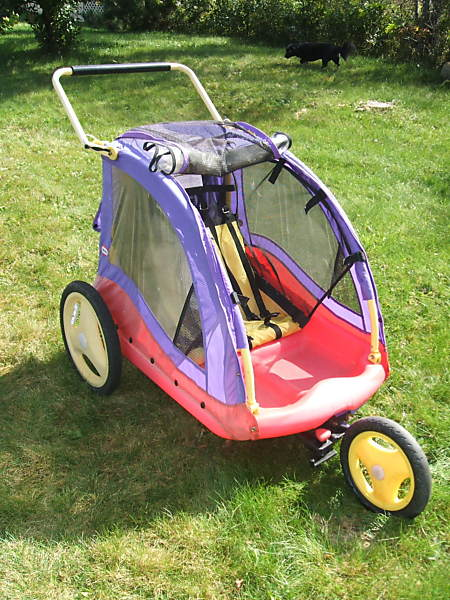 Little_tikes_used