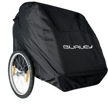 Burley_storagecover