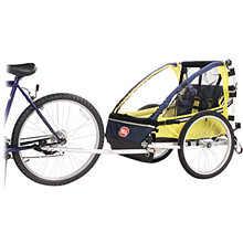 Bell_lil_rambler_trailer_strollers1