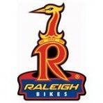 Raleighnewheadbadgefrom20020214