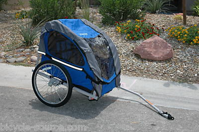 Thedreamerdesignvoyagerbiketrailer1