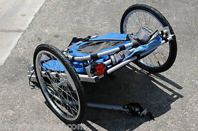 Thedreamerdesignvoyagerbiketrailer2