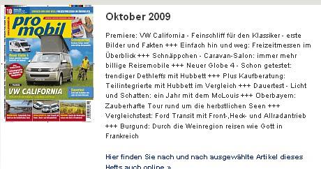 Oktober2009promobil