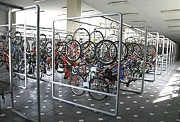 Bike_parkingsmall