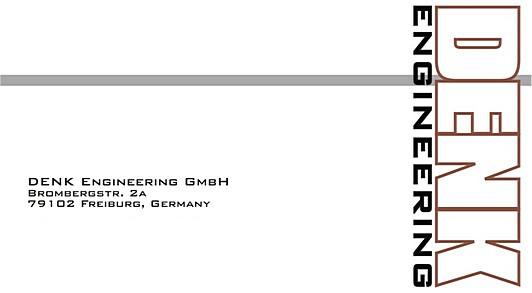 Denk_gmbh_2007s